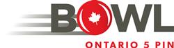 Bowl Ontario 5 Pin