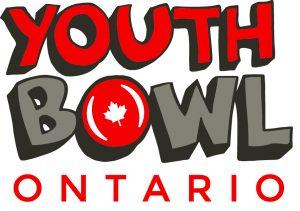 YBC Logo 2015_Ontario