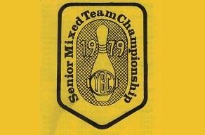 1979-program-edit