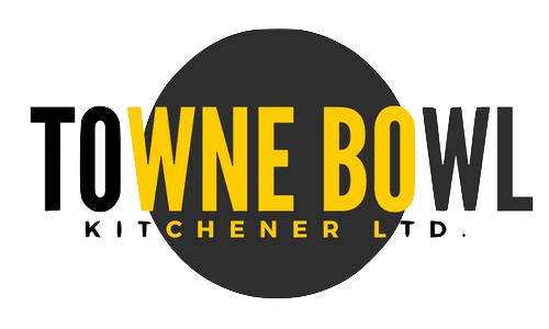 Towne Bowl Ottawa Street Kitchener
